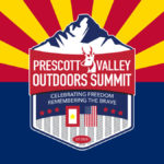 Get Out and Get Ready for the Prescott Valley Outdoors Summit in 2020