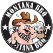 Montana Bar-BQ
