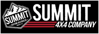 Summit 4x4