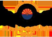 Arizona Safe Keeper Logo