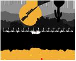 Best of the West Arizona Logo