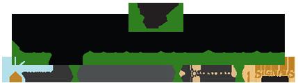Fain Signature Group Logo