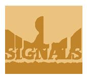 Signals AZ Logo
